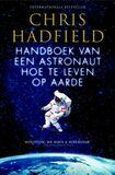 Handboek van een astronaut hoe te leven op aarde (e-book)