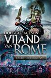 Vijand van Rome (e-book)