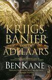 Krijgsbanier van de Adelaars (e-book)