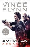 American Assassin (e-book)