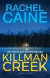 Killman Creek (e-book)