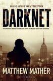 Darknet (e-book)