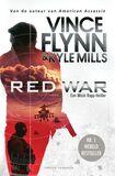 Red War (e-book)