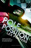 Pole position (e-book)