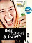 Bier, zweet en tranen (e-book)