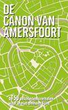 De canon van Amersfoort (e-book)
