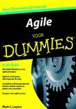 Agile voor Dummies (e-book)