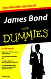 James Bond voor Dummies (e-book)