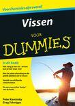Vissen voor Dummies (e-book)