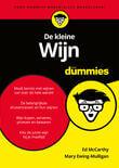 De kleine wijn voor dummies (e-book)