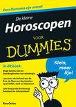 De kleine horoscopen voor dummies (e-book)