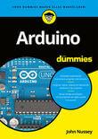 Arduino voor dummies (e-book)