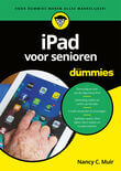 iPad voor senioren voor Dummies (e-book)