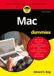 Mac voor Dummies (e-book)