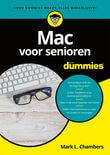 Mac voor senioren voor Dummies (e-book)