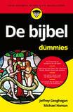 De Bijbel voor Dummies (e-book)