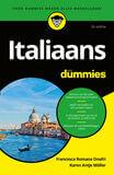 Italiaans voor Dummies (e-book)