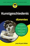 Kunstgeschiedenis voor Dummies (e-book)