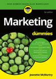 Marketing voor Dummies (e-book)