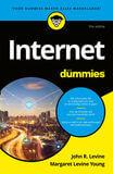 Internet voor Dummies (e-book)