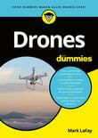 Drones voor Dummies (e-book)