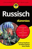 Russisch voor Dummies (e-book)