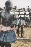 Voodoo in Afrika (e-book)