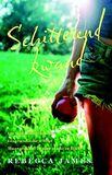 Schitterend kwaad (e-book)