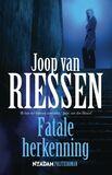 Fatale herkenning (e-book)