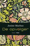 De opvolger (e-book)