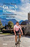 Ga toch fietsen! (e-book)