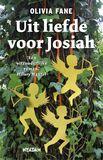 Uit liefde voor Josiah (e-book)
