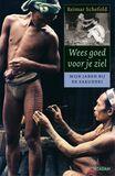 Wees goed voor je ziel (e-book)