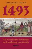 1493 (e-book)