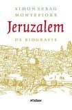 Jeruzalem (e-book)