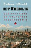 Het kremlin (e-book)