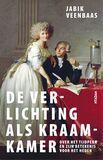 Verlichting als kraamkamer (e-book)