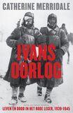 Ivans oorlog (e-book)
