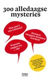 300 alledaagse mysteries (e-book)