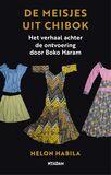 De meisjes uit Chibok (e-book)