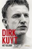 Dirk Kuyt (e-book)