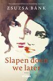 Slapen doen we later (e-book)