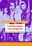 Leefwerelden van jongeren (e-book)