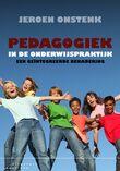 Pedagogiek in de onderwijspraktijk (e-book)