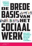 De brede basis van het sociaal werk (e-book)