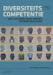 Diversiteitscompetentie (e-book)