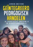 Geïntegreerd pedagogisch handelen (e-book)