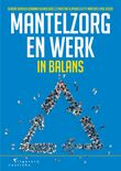 Mantelzorg en werk in balans (e-book)