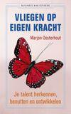 Vliegen op eigen kracht (e-book)