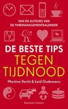 Beste tips tegen tijdnood (e-book)
